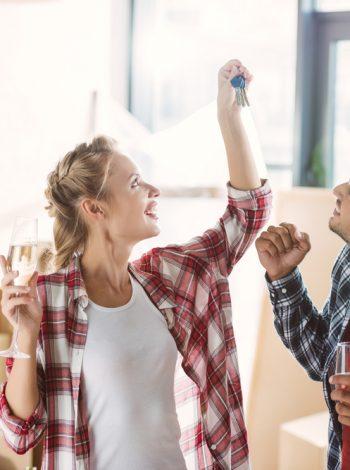 Налог на покупку недвижимости в Испании для иностранцев