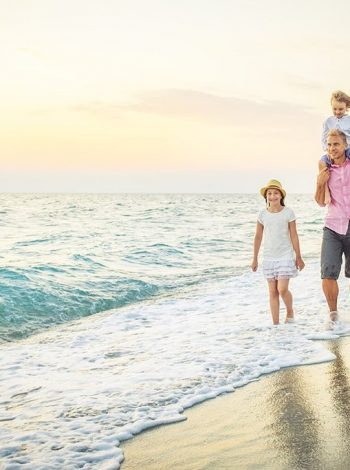 Можно ли получить гражданство Испании при покупке недвижимости