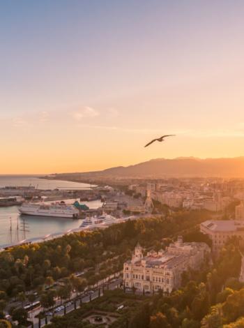 Покупка недвижимости в Испании: плюсы и минусы