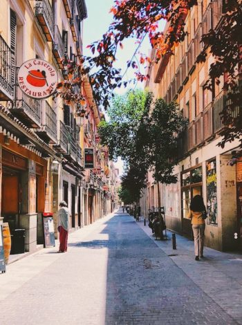Недвижимость в Испании после пандемии: что ждет рынок?