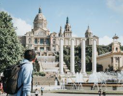 : Продление ВНЖ в Испании