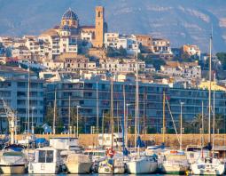 Лучшие города Коста-Бланки для покупки недвижимости в 2020 году