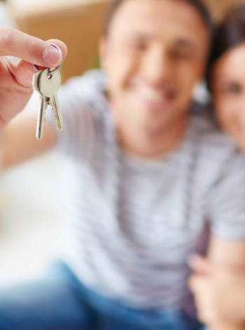 НДС в Испании при покупке недвижимости