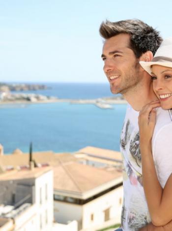 Стоимость жизни в Испании в 2021 году на примере Аликанте