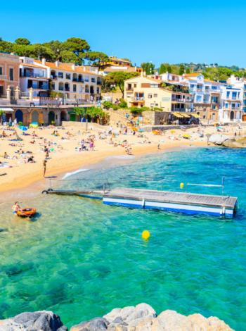 Дополнительные затраты на покупку недвижимости в Испании