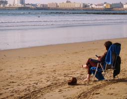 Оформление ВНЖ в Испании удаленно