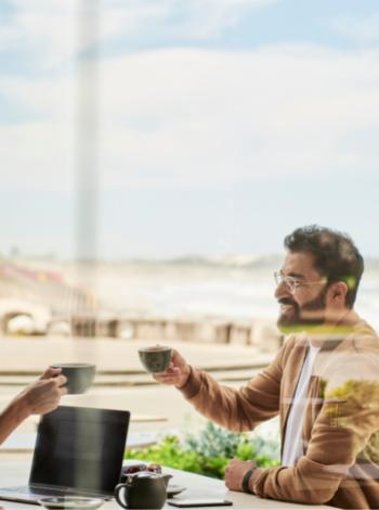 Бизнес-виза в Испанию