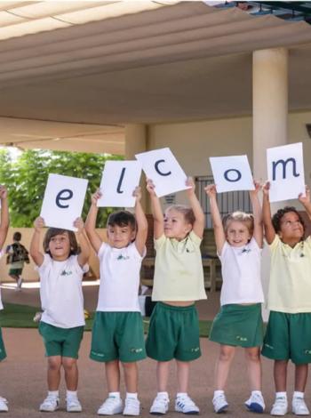 Частные школы в Испании: ответы на главные вопросы